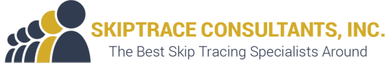 Skiptrace Consultants, Inc